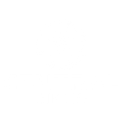 central.png