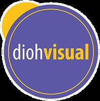 dioh_logo.png