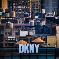 New York City July 2011 (94 of 103)edit2