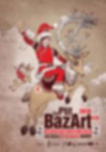 2019 - P'tit Baz'art.jpg