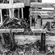 Elmer's Barn (352 of 355)edit1.jpg