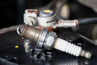 spark plugs.jpg