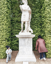 Versailles France Travel