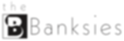 LOGO Banksies  PNG transparent.png