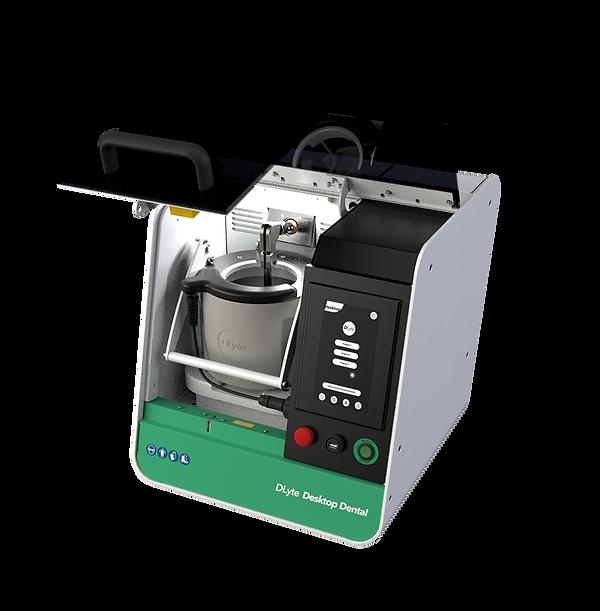 dlyte-desktop-dental-machine.png