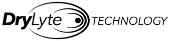 drylyte-technology-logo.png