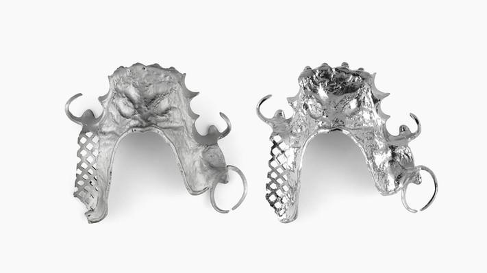 esqueleticos copia.jpg