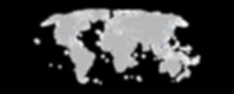 dlyte-world-7.png