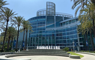 GPAINNOVA to Attend MD&M West 2021, the Largest Medical Design, and Manufacturing Event in USA