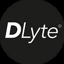 DLyte%20logo_edited.png