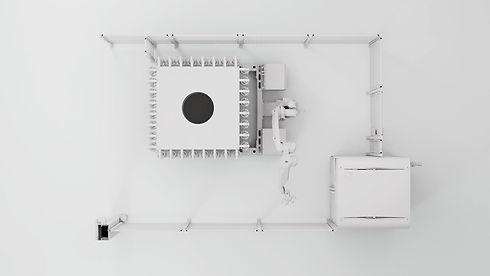 gpainnova-dlyte-pro-500-automated-cell-layout.jpg