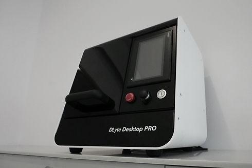 gpainnova-dlyte-desktop-series-03.jpg