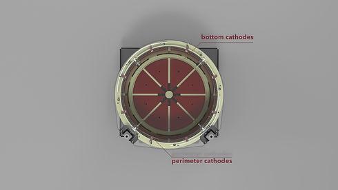 Cuba PRO500_catodos.jpg