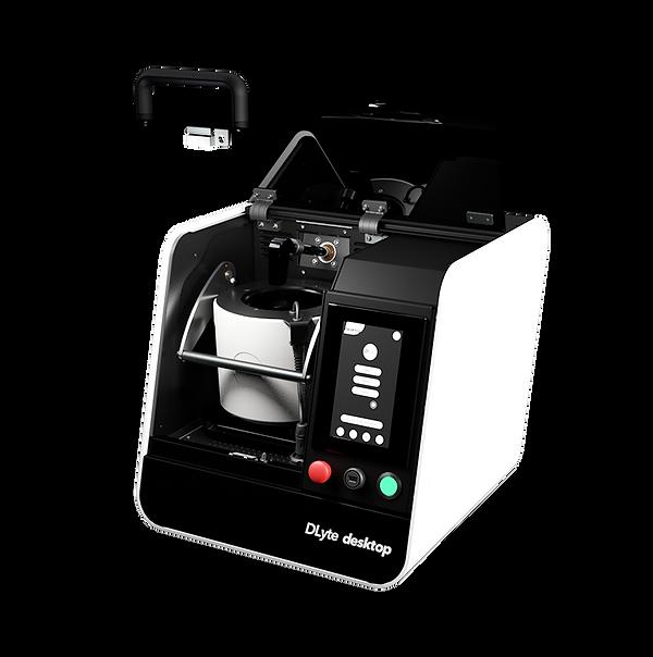 dlyte-desktop-pro-machine.png
