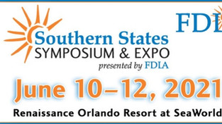 GPAINNOVA to Attend the Southern States Symposium & Expo, by the Florida Dental Laboratory Assoc.