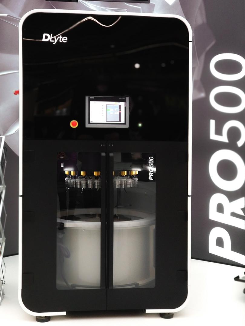 Pro500.jpg