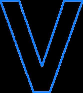 V_outline.png