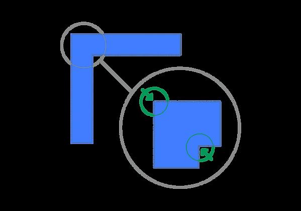 grafico-tecnologia.png