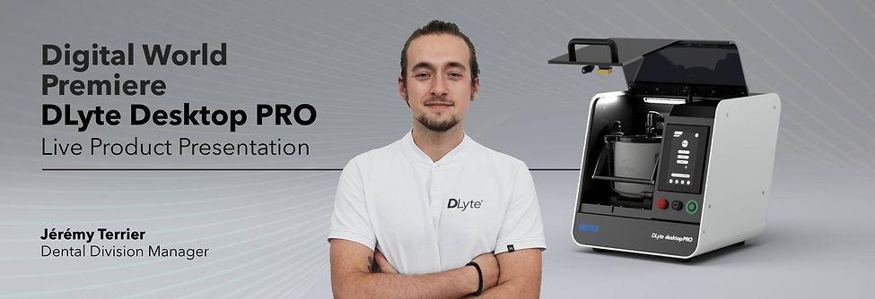 banner-webinar-dlyte-desktop-series.jpg