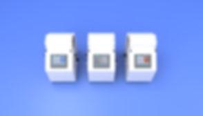 3 RESPIRA en linea_pantallas_web.jpg