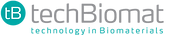 logo_techbiomaterials.png