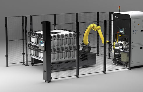 dlyte-pro-500-automated-cell-guarding.jpg