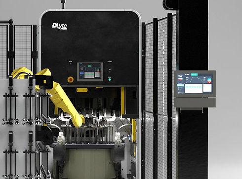 dlyte-pro-500-automated-cell-hmi-pole.jpg