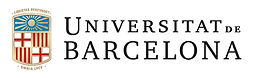 logo Universitat Barcelona.jpg