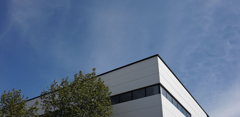 gpa-facilities.jpg