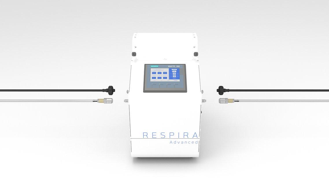 Sensores RESPIRA_frontal_01.jpg