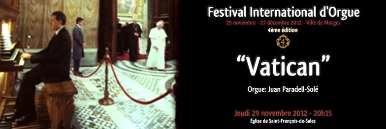 01.+Invito+29.11.jpg