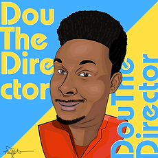 Douthedirector_Final_5X5_WebUse.png