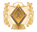 logo Bukmed.png