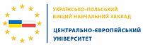 ZEU logo.webp