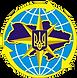 Logo_Migrational_service_Ukraine.png