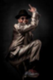 Marla Glen Text-2.jpg