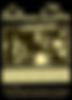 Ballroom-Twisters-Plakat.png
