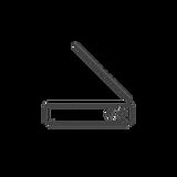 lofo scanner.png