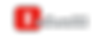 Olivetti-Logo.png