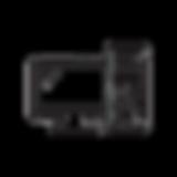 logo ged.png