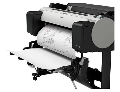 canon-imageprograf-tm-300-imprimante-gra