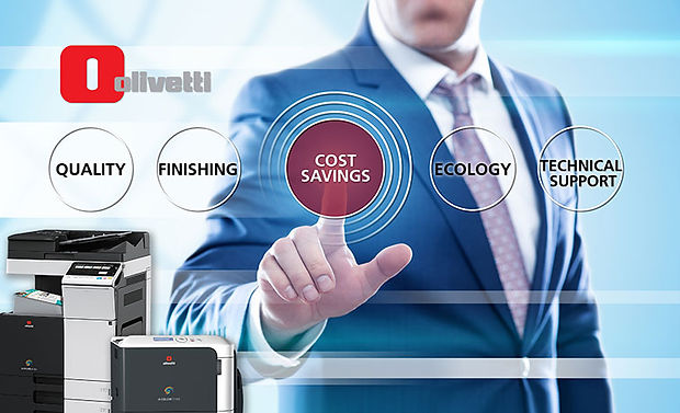 olivetti-photocopiers-abbey-office-solut