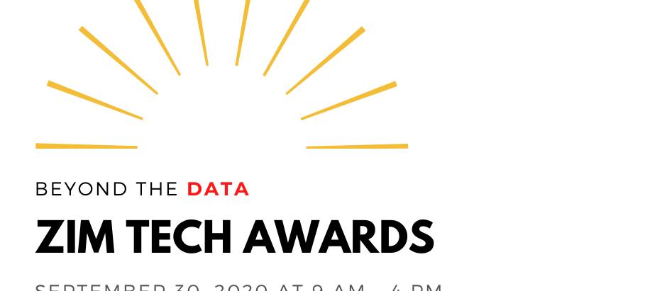 Zimbabwe Tech Awards (ZTA )