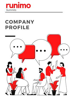runimo company profile.png