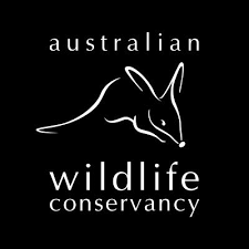 AWC receives findings from independent Night Parrot review panel