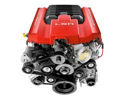 gm-6-2l-v8-supercharged-lsa-engine-2