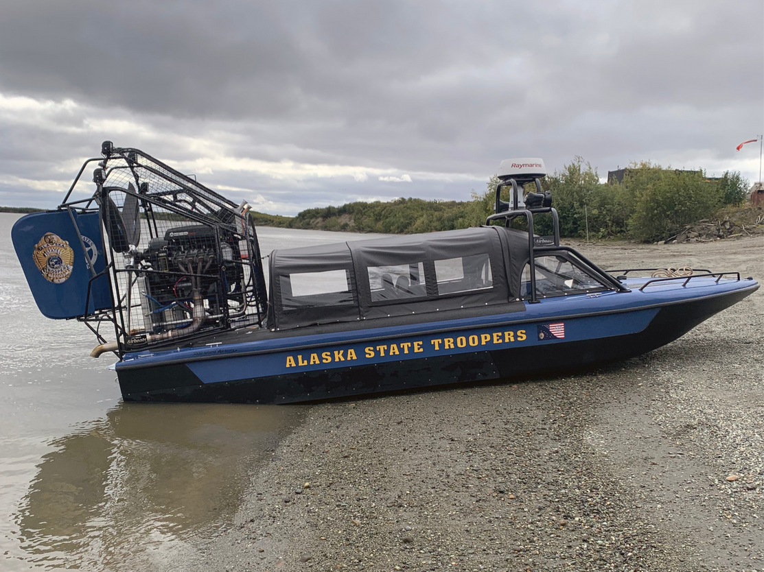 AST-Airboat-02_edited.png