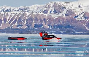 watercraft_airboats_1.jpg