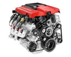 gm-6-2l-v8-supercharged-lsa-engine-4