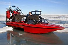 watercraft_airboats_10.jpg